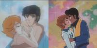 Mila e Shiro Come Non li Avete Mai Visti: Scene Censurate e Tante Novità da Scoprire!