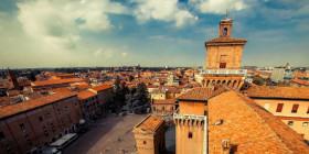 6 Bellezze Nascoste di Ferrara che Devi Assolutamente Conoscere
