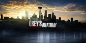 Grey's Anatomy: Gli 8 Drammi più Struggenti di Tutta la Serie