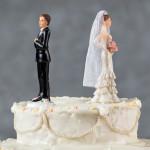 Divorzio. Requisiti, modi, tempi e costi per porre fine al matrimonio