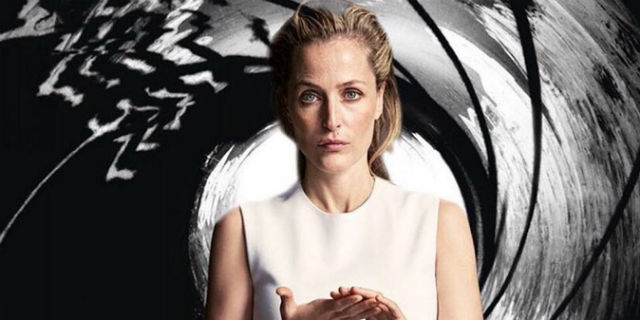James Bond: Chi Sarà La Nuova Famosa e Affascinante Spia? Ecco 10 Candidati!