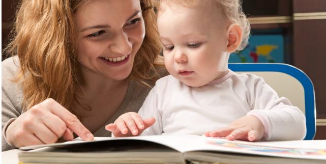 libri che parlano di madri