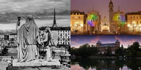 Perché Visitare Torino? Ecco 9 motivi per Sceglierla Come Vostra Prossima Meta!