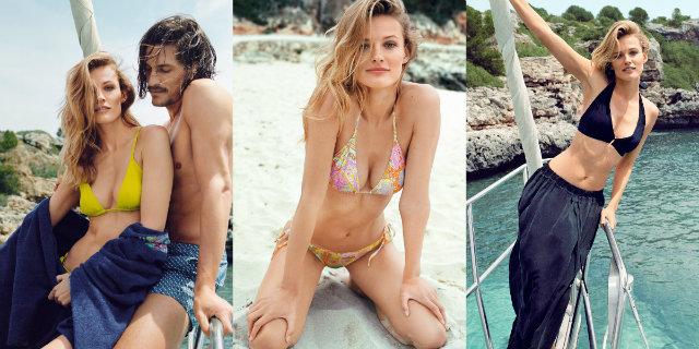 Collezione Beach Zara Home: Pronti Per Il Mare!