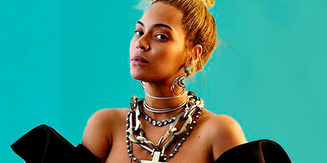 Dalle origini al successo mondiale. Perché Beyoncé è diventata un'icona