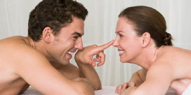 10 motivi per cui le donne e gli uomini del Cancro sono i migliori amanti dello zodiaco!