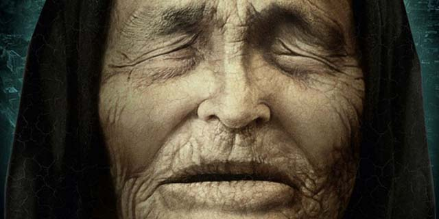"""Le """"profezie avverate"""" (e non) di Baba Vanga e le sue inquietanti previsioni"""