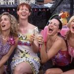 10 film da vedere assolutamente se sei single