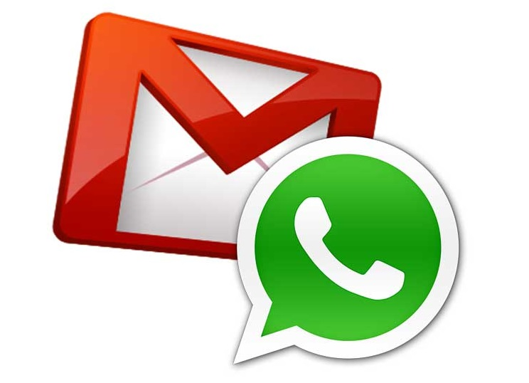 7 Trucchi Segreti di Whatsapp