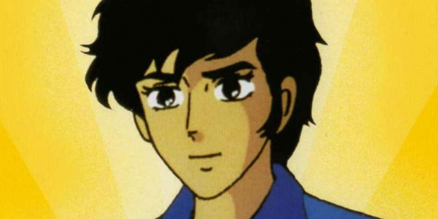 11 maschi dei cartoni animati che ci hanno fatto innamorare