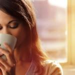 Mai bere il Caffè Appena svegli! Ecco Perché!