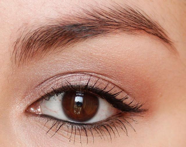 eyeliner classico