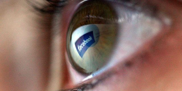 Hai mai insultato qualcuno su Facebook o scritto una di queste cose? È reato. Ecco cosa rischi