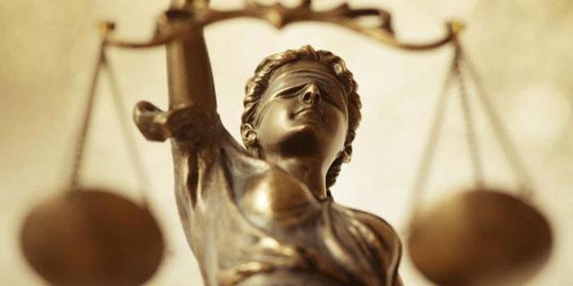 giustizia-per-gli-insulti-sul-web