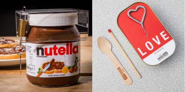 6 idee regalo davvero originali per amiche folli a meno di for Idee regali