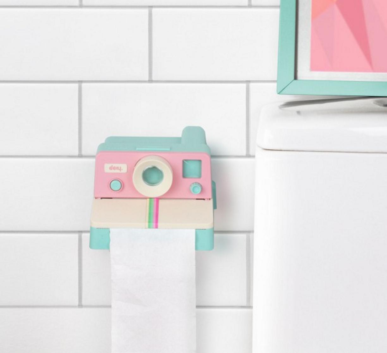 Porta Carta Igienica Originali 6 idee regalo davvero originali per amiche folli a meno di