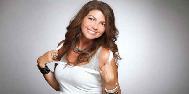 Le Sigle Più Belle Di Cristina D'Avena
