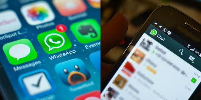 7 Trucchi Segreti Che Faciliteranno La Tua Vita Social Su Whatsapp