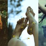 Camminare a Piedi Nudi: i Benefici e i Segreti di Bellezza della Filosofia del Barefooting