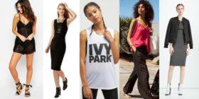 5 outfit imperdibili per l'estate 2016 a meno di 50€
