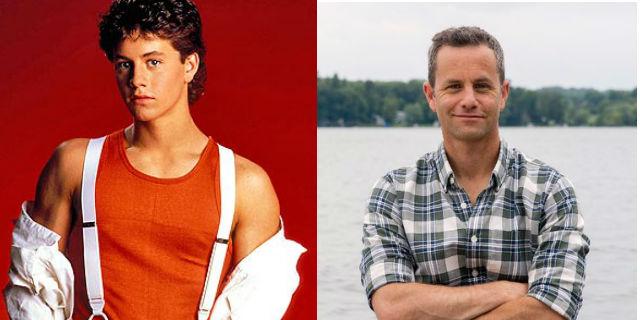 """Kirk Cameron: da """"Genitori in blue Jeans"""" alla fede omofoba. Ecco com'è diventato"""