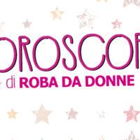 Oroscopo dal 25 al 31 agosto – Come sopravvivere alle stelle