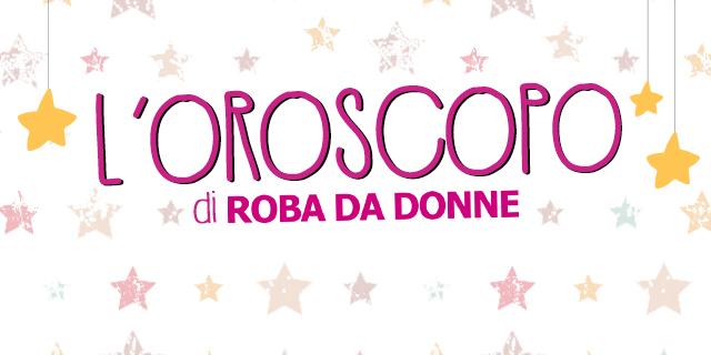 Oroscopo dal 18 al 24 Agosto - Come sopravvivere alle stelle