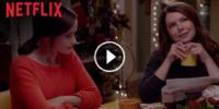 Gilmore Girls: finalmente ecco la data e il primo teaser dei nuovi episodi