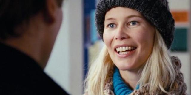 Curiosità film Love Actually probabilmente non sai