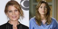 """Confessione shock di Meredith: """"Ora vi dico perché volevo lasciare Grey's Anatomy e non l'ho fatto"""""""