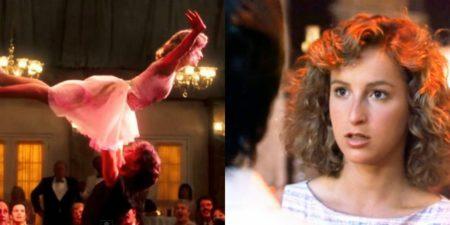 """Nessuno può mettere Baby nel remake di Dirty Dancing. """"Ecco perché ho detto no"""" e chi sono gli attori"""