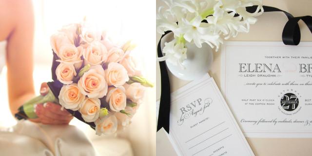 Galateo matrimonio: le regole da non sottovalutare per una cerimonia perfetta!