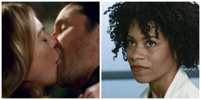 donne che si fanno l amore in macchina erotici video