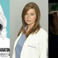 Grey's Anatomy: tutte le anticipazioni sulla 13a stagione!