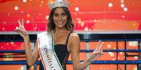 Miss Italia, la più bella (per caso) è Rachele Risaliti: le sue foto, la dedica speciale e le reazioni