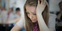 Inchiesta shock: la metà delle donne subisce molestie sessuali a scuola o all'università