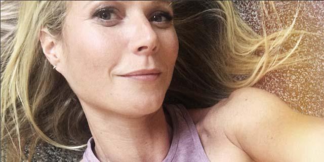 Sessismo Gwyneth Paltrow sfogo imprenditrice