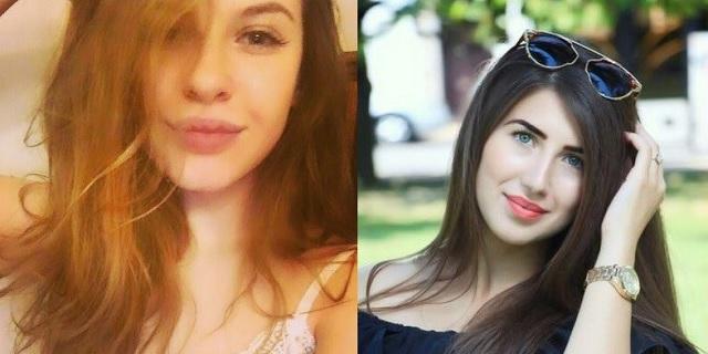 """La storia di Ariana e Lolita, studenti, 20 anni: """"Vendesi verginità a 230.000 $"""" online"""