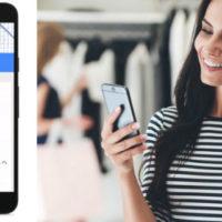 Shop the Look: con Google potrete cercare gli outifit preferiti e comprarli all'istante