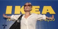 Ikea: 8 ottime ragioni per cui noi donne amiamo tanto andarci
