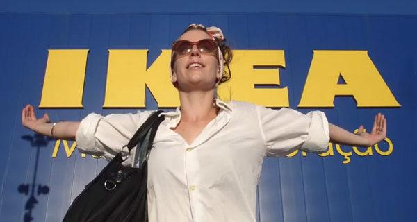 Ikea, perché noi donne amiamo tanto andarci