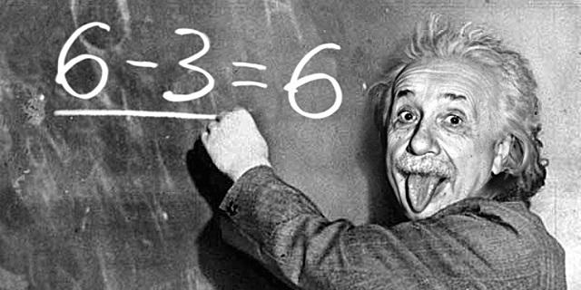 7 problemi che solo le persone molto intelligenti possono capire