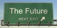 Il futuro: lavoreremo fino a 100 anni, ma spariranno i lavori di oggi. Ecco come prepararsi