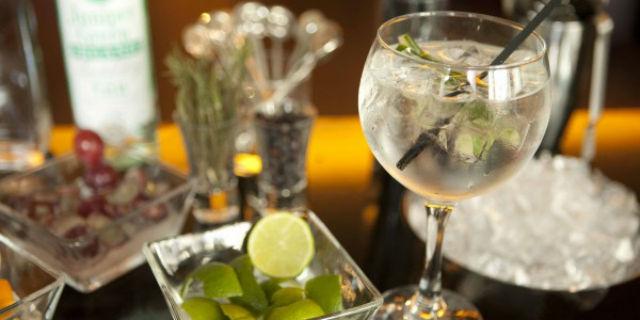 Ami il gin tonic? Potresti essere psicopatico! Quello che i drink dicono della tua personalità