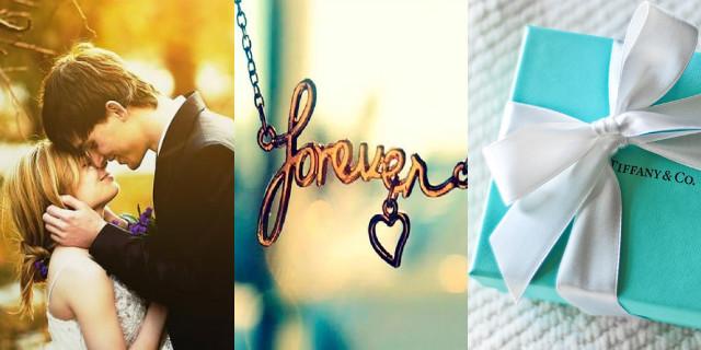 Anniversario Di Matrimonio Cosa Fare E Regali Roba Da Donne