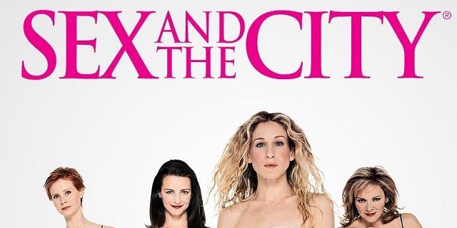"""Sara Jessica Parker conferma: """"Ho detto sì e sono pronta per il ritorno di Sex & The City"""""""