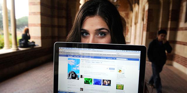 post-Facebook-svelano-il-carattere