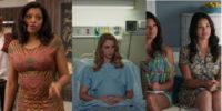 Perché nelle serie TV le donne hanno tutte la stessa pettinatura? Ecco la sorprendente spiegazione