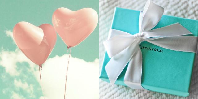 Anniversario di matrimonio: regali
