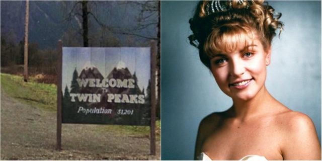 Twin Peaks, il ritorno: ecco la data e 10 cose che devi assolutamente sapere